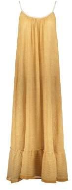 Swildens Selma Maxi Dress