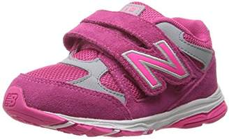 New Balance KV888 Running Shoe
