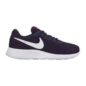 Nike Tanjun Womens Running Shoes