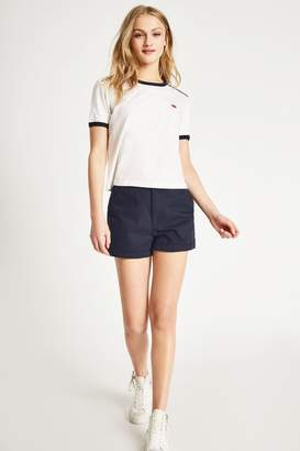 Jack Wills Iggleby Chino Short