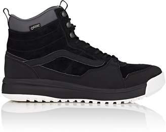 Vans Men's UltraRange Hi MTE Boots