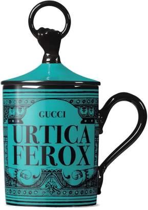 Gucci (グッチ) - Gucci Urtica Ferox マグカップ