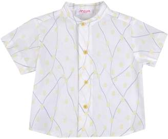 Amelia Shirts - Item 38588662RI