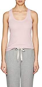 Skin Women's Organic Pima Cotton Tank-Pink