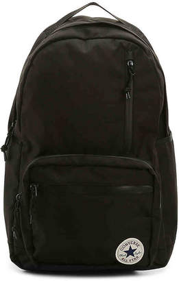 Converse Go Backpack - Women's