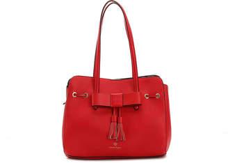 Nanette Lepore Arabelle Shoulder Bag - Women's
