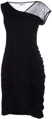 MISS SIXTY Short dresses $74 thestylecure.com