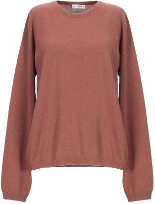 Ballantyne Sweaters - Item 39858235CP