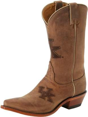 Nocona Boots Women's Univ of Kentucky Boot