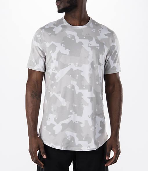 Under Armour Men's Baseline T-Shirt