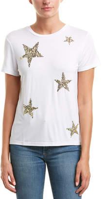 Romeo & Juliet Couture T-Shirt