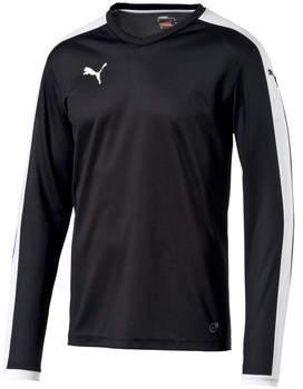 T-Shirt Pitch Longsleeved Shirt