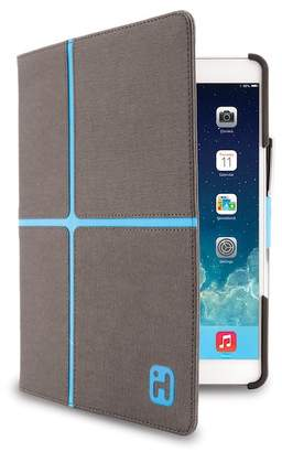 Jet Set iHome Swivel Case for iPad Air/Air 2