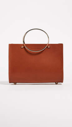 Simon Miller Bonsai Bag with Strap
