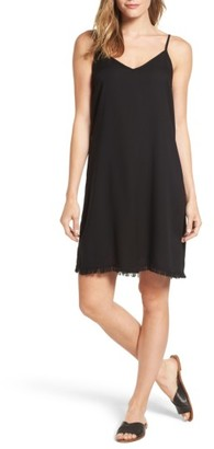 Women's Splendid Slipdress $88 thestylecure.com