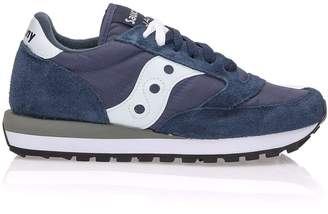 Saucony Sneakers Jazz O Woman