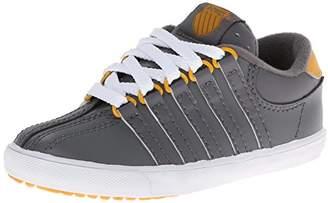 K-Swiss Classic VN Sneaker (Infant/Toddler/Little Kid/Big Kid)