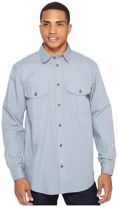 Filson Wildwood Shirt Men's Clothing