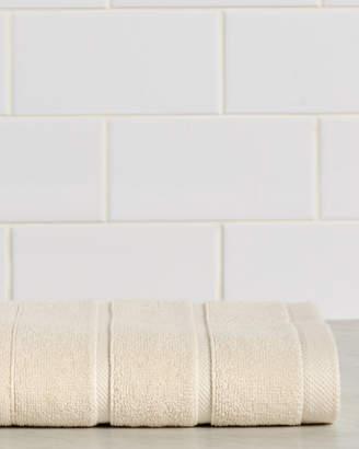 Frette Lanes Hand Towel