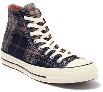 Converse Chuck Taylor 70 Hi Top Sneaker (Unisex)