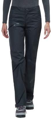 Mountain Hardwear Exponent Pant - Women's