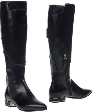 Gianmarco Lorenzi Boots - Item 11111668IW