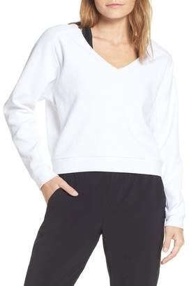 Zella Vienna Pullover