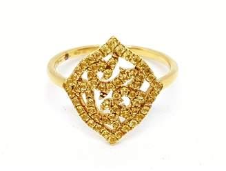 Eternamé Gold Yellow gold Ring