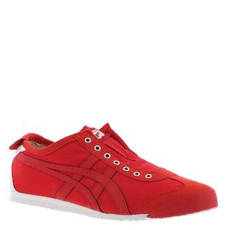 Onitsuka Tiger by Asics ASICS - Mens Mexico 66 Slip-on Shoes, Size:, Color:
