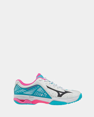 Mizuno Wave Exceed 2 - Women's