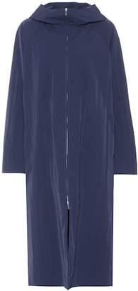The Row Haylen coat