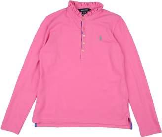 Ralph Lauren T-shirts - Item 37874674VA