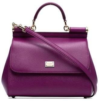 54433e93040f Dolce   Gabbana Shoulder Bags for Women - ShopStyle Australia