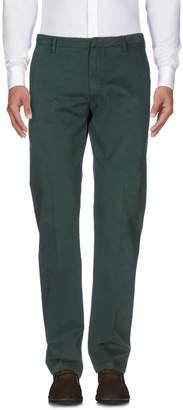 Truenyc. TRUE NYC. Casual pants - Item 36860237LI