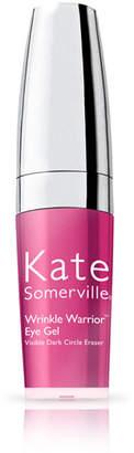 Kate Somerville Wrinkle Warrior Eye Gel Visible Dark Circle Eraser