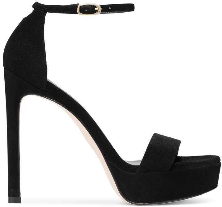 The Sohot Sandal