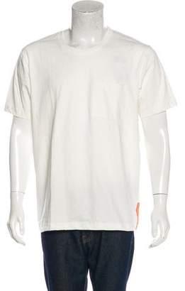 Nudie Jeans Kurt Worker T-Shirt w/ Tags