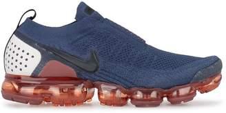 Nike VaporMax Flyknit Moc 2 sneakers