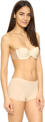 The Natural Balconette Combo Bra