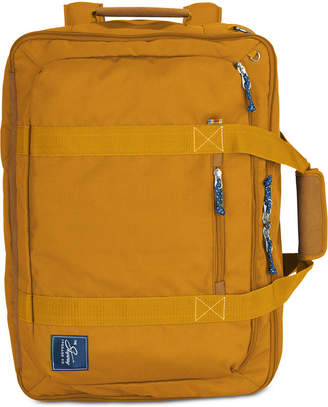 """Skyway Luggage Closeout! Coupeville 20"""" Travel Backpack"""