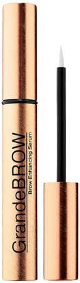 GRANDE COSMETICS Grande Lips Grandebrow Brow Enhancing Serum