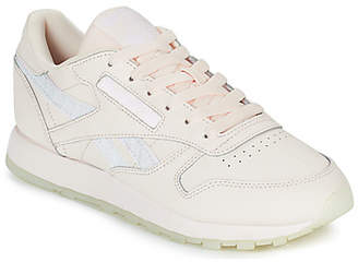 ece4de1de48 Reebok Cl - ShopStyle UK