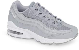 Nike 95 Sneaker