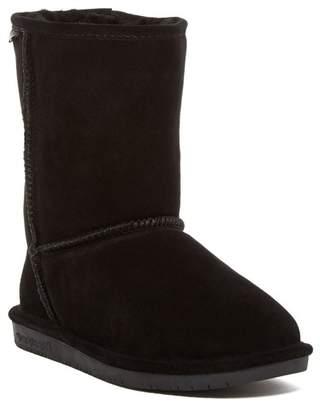 BearPaw Tom Genuine Sheepskin Lined Boot