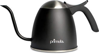 Primula Precision Pour 1.06-Qt. Stainless Steel Pour-Over Kettle
