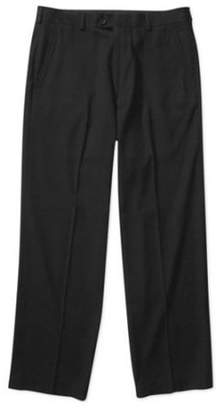 George Men's Suit Pants