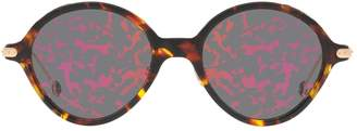 Christian Dior Umbrage Sunglasses