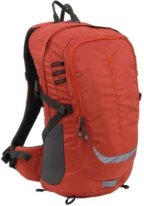 Alps Mountaineering ALPS Mountaineering Hydro Trail 17L Backpack