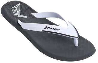 Rider Ultra Flip Flops