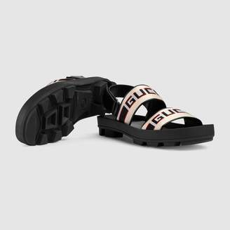 0993b0b1d03c6 Men s Sandals With Back Strap - ShopStyle UK